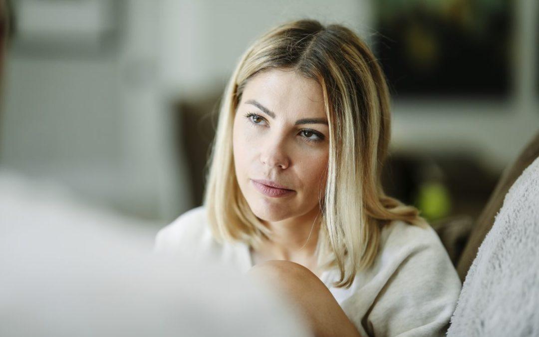 6 preguntas que debes hacerte para invertir con éxito en activos empresariales