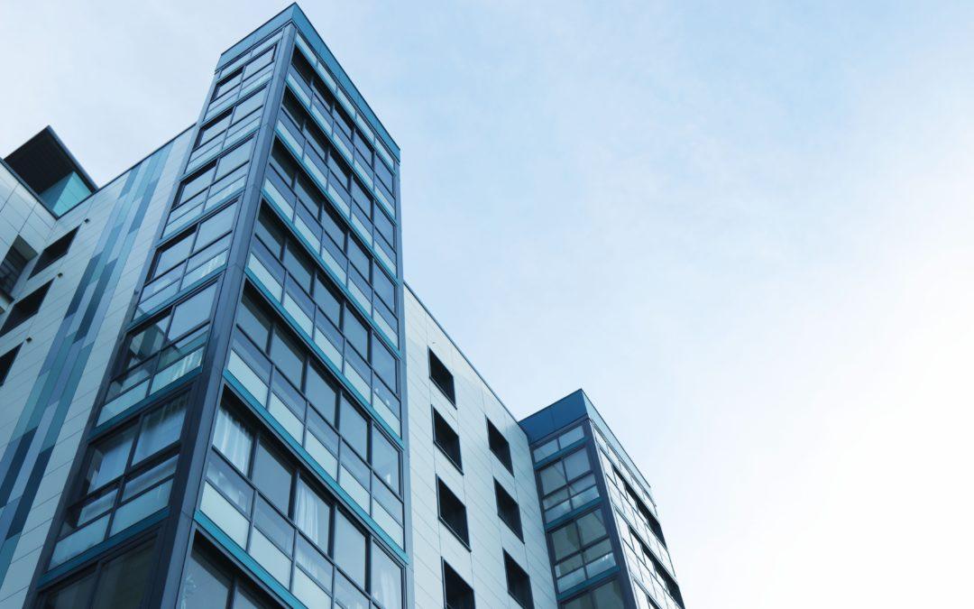 La dificultad para encontrar activos interesantes es la principal barrera de entrada para los inversores del sector inmobiliario