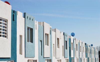 La Comunidad Valenciana, cinco puntos por encima de la media nacional en la compraventa de viviendas