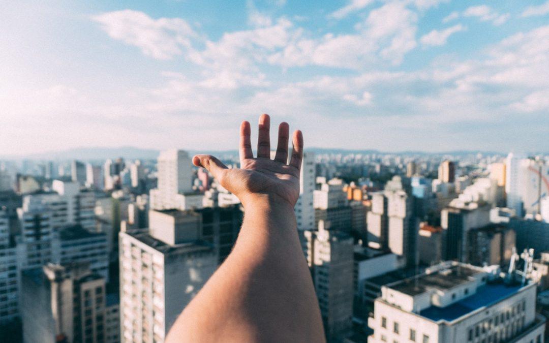 Beneficios y claves para una buena inversión inmobiliaria