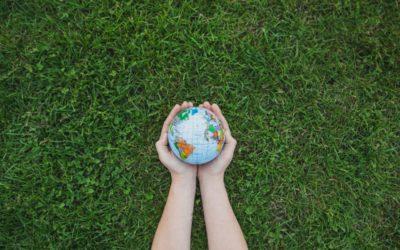 5 tendencias imparables para innovar en el sector del medioambiente y la sostenibilidad